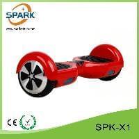 Scooter classico a due ruote autobilanciante da 6,5 pollici (SPK-X1)