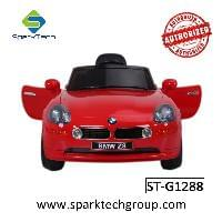 2018 новых лицензионных детских игрушек BMW Z8 на автомобиле (ST-G1288)
