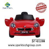2018 new Licensed BMW Z8  children toys car /ride on car(ST-G1288)