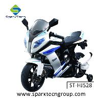 O passeio elétrico o mais quente das crianças da selagem em brinquedos da motocicleta para crianças (ST-HJ528)