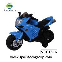2018 Popularest 12V motocicleta elétrica crianças passeio em brinquedos de carro (ST-GT516)