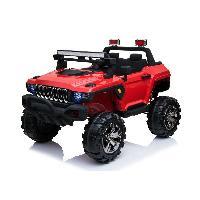 Best selling crianças jeep jeep carro elétrico a pilhas para passeio de criança em jeep carro de controle remoto (ST-W0618)