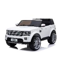 Licensed Land Rover Ride On Kids Cars Remote Control 12V Battery Powered Vehicles (ST-T0918)