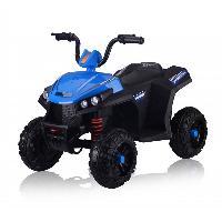 Brinquedos do bebê SparkFun made in china veículos a motor crianças atv (ST-YS601)