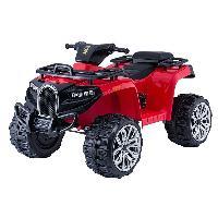 SparkFun 2019 Novo Tot Crianças ATV Quad, Crianças Quad Racing, Quad elétrico para Crianças (ST-M5258)