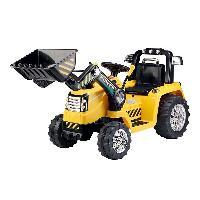 SparkFun fábrica diretamente melhor venda de produtos garoto mini-escavadeira passeio no brinquedo para crianças (ST-M1005)