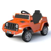 SparkFun 2019 novo passeio em brinquedos crianças bateria jeep carro elétrico kids jeep cars (st-d1828)