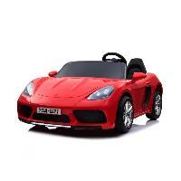 SparkFun novo grande conceito esporte carros de corrida para crianças para dirigir 24v crianças passeio de plástico elétrico no carro (ST-Y0021)