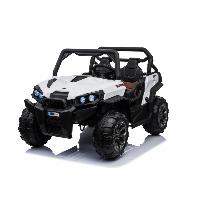 SparkFun Battery Powered 2 assento grande UTV crianças passeio elétrico no carro com 4 motores (ST-W7988)