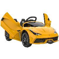 Sparkfun venda quente exterior sport car para crianças dirigir no carro grande do brinquedo para as crianças grandes (st-z8858)