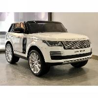 Passeio novo das crianças elétricas de Range Rover licenciado de SparkFun no carro das crianças do carro com R / C (ST-FR999)