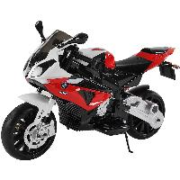 Electric Car for Kids Licensed BMW S1000RR Popular Toys for Kid (ST-GT528)