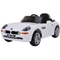 2018 New Licensed BMW Z8 Children Toys Car/Ride on Car (ST-G1288)
