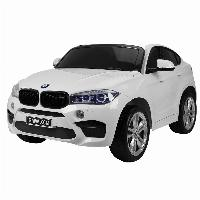 New 2018 Licensed BMW X6M Remote Control Car Children Electric Car (ST-G2168)