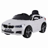 2019 Most Popular Licensed BMW 6 GT Kids Battery Powered 12V Electric Ride on Toy Cars (ST-G2164)