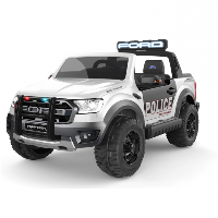 New Licensed Ford Ranger Rapter Model Children Ride on Electric Kids Police Car Toys (ST-F150RP)
