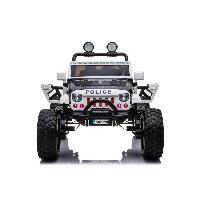Passeio quente da forma da venda de SparkFun no jipe das crianças do mini carro 4x4 elétrico dos brinquedos (ST-D1719)