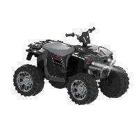 Os miúdos por atacado os mais baratos de SparkFun montam em brinquedos Os 4 miúdos elétricos do Wheeler dos miúdos montam em quadrilátero do ATV (ST-L9955)