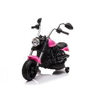 New Cool Design Cheap Wholesale Price Battery Powered Two Wheels Kids Motorcycle (ST-Z8898)
