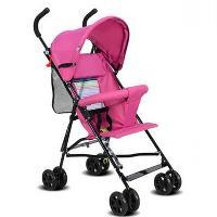 2019 Hot Sale Umbrella Children Stroller Baby Custom Baby Stroller Folding Outdoor (SF-S501W)