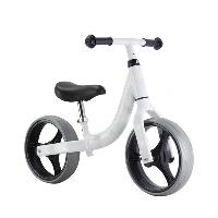 Bilancia per bambini classica in alluminio colorato di buona qualità, più ampia, in alluminio per bici (SF-A1254)