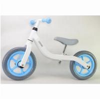 Stile di allenamento per bambini leggero Senza bici a pedale per bici per bambini 12 pollici Bici per bambini (SF-A1266S-a)
