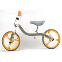 Bici dell'equilibrio della bicicletta dei bambini dei bambini della bicicletta della ruota di auto spinta della struttura del telaio in lega di alluminio (SF-A1266S-c)