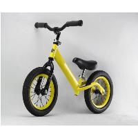 Kids Bike Toy 12 Inch Kids Training Bike without Pedal Kids Mini Walking Balance Bikes (SF-A1209-2)