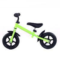 SparkFun Mini Kids Balance Bicycle No-pedal Lovely Cool Balance Bike Baby Balance Bike (SF-S1289)
