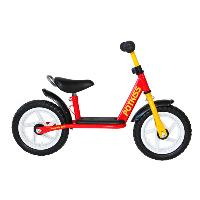 Mode et Safe Baby Balance Vélos 12 pouces Balance Bike Wheels Kids Bicycle Balance Bike (SF-S1257-B2)