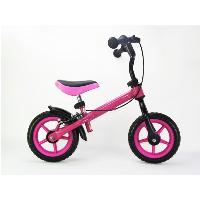 SparkFun Kids Baby Balance Bike Bicycle Balance for Kids for Children (SF-S1005)