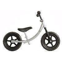 SparkFun Hot Sale Popular New Fashion Steel 12 Inch Kids Balance Bike (SF-S1208)