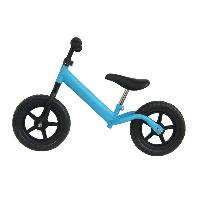 China Factory Vendita diretta Mini Balance Bike da 3 a 6 anni Baby Kids Walking Bike Baby Balance Car (SF-S1209)