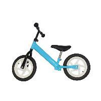 SparkFun Popular 12 Inch High Quality EU Standard EVA Tire Kids Bicycle Balance Bike (SF-S1201)