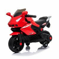 SparkFunの新しい子供用電動バイクはおもちゃのバイクに乗るバッテリー式の子供用オートバイ(ST-YS602)