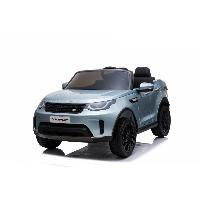 New Licensed Range Rover Discovery Remote Control Electric Children's Ride On Car (ST-R1905)