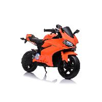 SparkFun Hot Newest Ride on Bike Electric Motorcycle Kids 24V com poderoso motor de 250W por 8-12 anos (ST-D1629)