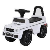 Auto elettrica per bambini 2018 nuova auto con licenza Mercedes Benz G63 AMG (ST-GQ663)