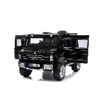 New Licensed Mercedes Benz Unimog U5000 Ride on Kids Toys Cars/Kids Battery Cars (ST-CS500)