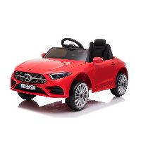 New Cheap Licensed Mercedes Benz CLS350 2.4G RC Ride on Kids Battery Car (ST-O1666)