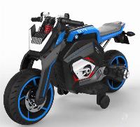 最新の中国供給赤ちゃんのおもちゃ2ホイールプラスチックバッテリー電源子供キッズ電動バイクに乗る(ST-E8001)