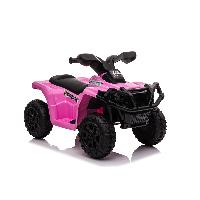 New Arrival Cheapest Wholesale Ride On Toys Battery Powered Kids Ride on ATV 4 Wheeler (ST-JH260)