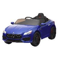 2018 new Licensed Maserati  kids cars 12v ride on cars (ST-S8588)