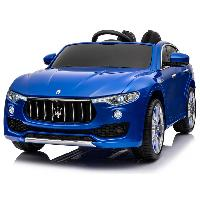 Toys children Licensed Maserati latest toys for kids (ST-D1798)