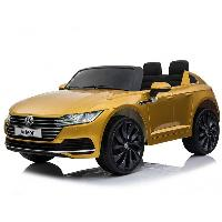 2018 new Licensed Volkswagen Arteon popular toys for kids (ST-FF888)