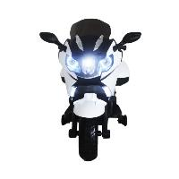 Popular Optional Speed Electric Ride On Motorcycle Toys For Kids (ST-T0907)