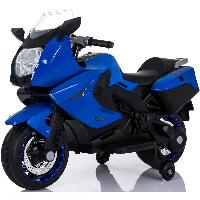 Shining Wheels CVT Kids Ride On Motorycle Toys For Children (ST-KX316)