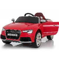 Wholesale toys for kids electric carsLicensed AUDI RS 5 licensed ride on car (ST-BJ526)