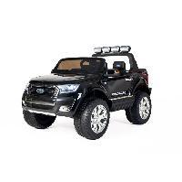 2018 toys for kids electric cars Licensed 2015 Ford Ranger car toys (ST-FF650)