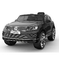 Children electric car price Licensed Volkswagen Touareg 4 seater kids electric car (ST-FF666)